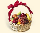 Fruit Baskets from Teleflora