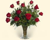 Florists On The Web Online Teleflora Wire Service Search